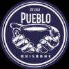 Pueblo Brisbane